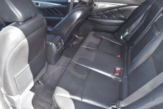 2014 Infiniti Q50 Premium Ogden, UT 18