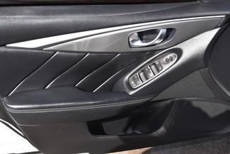 2014 Infiniti Q50 Premium Ogden, UT 17