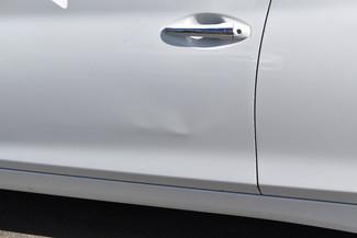 2014 Infiniti Q50 Premium Ogden, UT 28