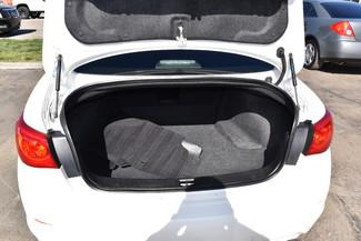 2014 Infiniti Q50 Premium Ogden, UT 20