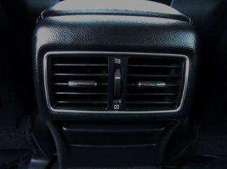 2014 Infiniti Q50 Hybrid Sport AWD. DELUXE TOURING. NAV SEFFNER, Florida 19
