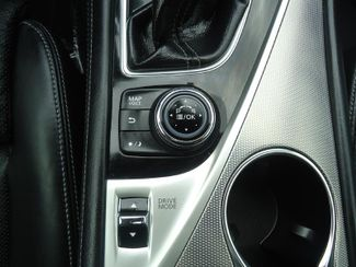 2014 Infiniti Q50 Hybrid Sport AWD. DELUXE TOURING. NAV SEFFNER, Florida 24
