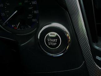 2014 Infiniti Q50 Hybrid Sport AWD. DELUXE TOURING. NAV SEFFNER, Florida 27