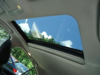 2014 Infiniti Q50 DELUXE TOURING. NAVIGATION  Premium SEFFNER, Florida 30