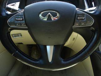 2014 Infiniti Q50 Premium AWD SEFFNER, Florida 20