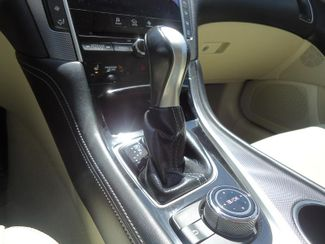 2014 Infiniti Q50 Premium AWD SEFFNER, Florida 22