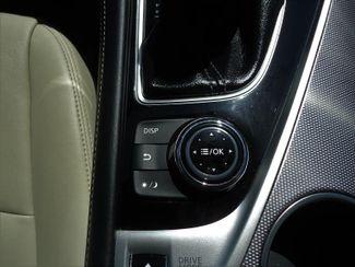 2014 Infiniti Q50 Premium AWD SEFFNER, Florida 23