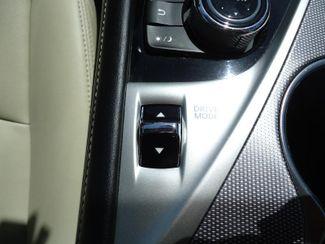 2014 Infiniti Q50 Premium AWD SEFFNER, Florida 24