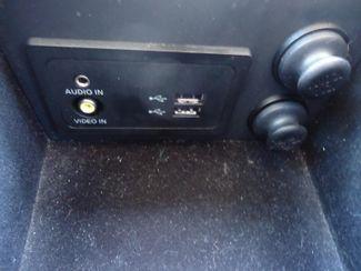 2014 Infiniti Q50 Premium AWD SEFFNER, Florida 25
