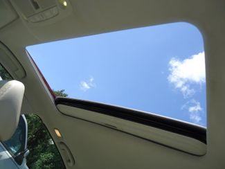 2014 Infiniti Q50 Premium AWD SEFFNER, Florida 3