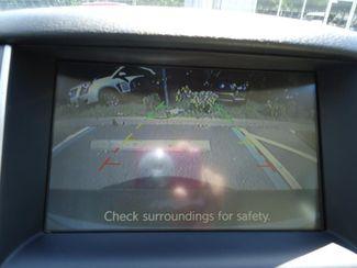 2014 Infiniti Q50 Premium AWD SEFFNER, Florida 34
