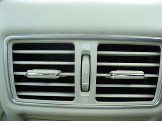 2014 Infiniti Q50 Premium AWD SEFFNER, Florida 18