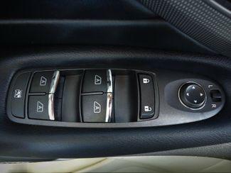 2014 Infiniti Q50 Premium AWD SEFFNER, Florida 27