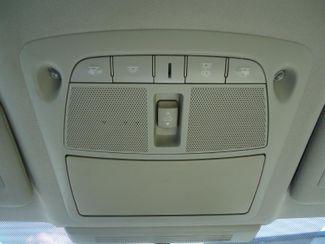 2014 Infiniti Q50 Premium AWD SEFFNER, Florida 29