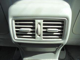 2014 Infiniti Q50 Premium AWD. NAVIGATION SEFFNER, Florida 21