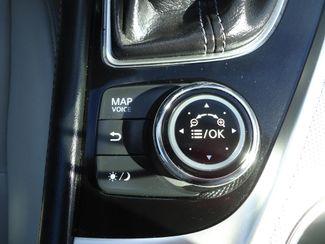 2014 Infiniti Q50 Premium AWD. NAVIGATION SEFFNER, Florida 27