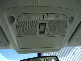 2014 Infiniti Q50 Premium AWD. NAVIGATION SEFFNER, Florida 29