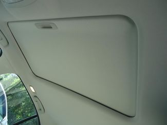 2014 Infiniti Q50 Premium AWD. NAVIGATION SEFFNER, Florida 30