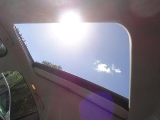 2014 Infiniti Q50 Premium AWD. NAVIGATION SEFFNER, Florida 32