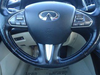 2014 Infiniti Q50 Premium AWD NAVIGATION SEFFNER, Florida 21
