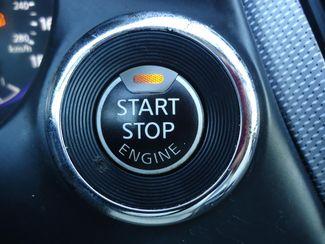 2014 Infiniti Q50 Premium AWD NAVIGATION SEFFNER, Florida 22