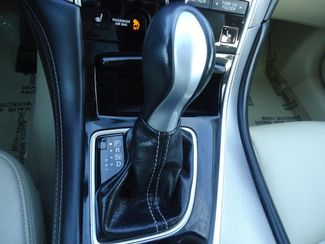 2014 Infiniti Q50 Premium AWD NAVIGATION SEFFNER, Florida 25