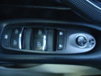 2014 Infiniti Q50 Premium AWD NAVIGATION SEFFNER, Florida 28