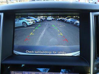 2014 Infiniti Q50 Premium AWD NAVIGATION SEFFNER, Florida 3