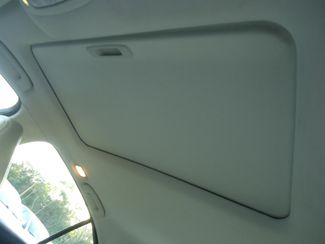 2014 Infiniti Q50 Premium AWD NAVIGATION SEFFNER, Florida 31