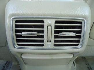 2014 Infiniti Q50 Premium AWD NAVIGATION SEFFNER, Florida 19