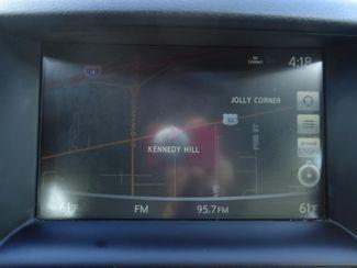 2014 Infiniti Q50 Premium AWD NAVIGATION SEFFNER, Florida 2