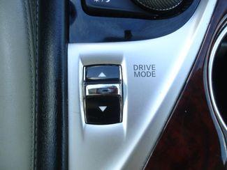2014 Infiniti Q50 Premium AWD NAVIGATION SEFFNER, Florida 27