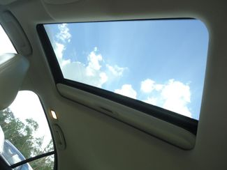 2014 Infiniti Q50 Premium AWD NAVIGATION SEFFNER, Florida 29