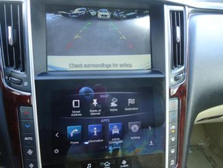 2014 Infiniti Q50 Premium AWD NAVIGATION SEFFNER, Florida 35