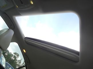 2014 Infiniti Q50 Premium AWD NAVIGATION SEFFNER, Florida 4