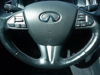 2014 Infiniti Q50 Premium AWD SEFFNER, Florida 21