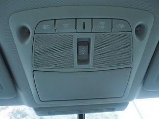 2014 Infiniti Q50 Premium AWD SEFFNER, Florida 28