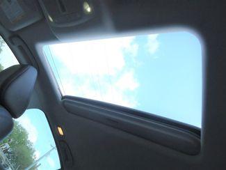 2014 Infiniti Q50 Premium AWD SEFFNER, Florida 33