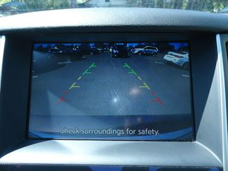 2014 Infiniti Q50 Premium AWD. NAVIGATION SEFFNER, Florida 3
