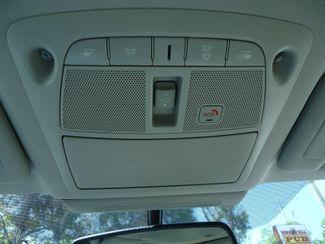 2014 Infiniti Q50 Premium AWD. NAVIGATION SEFFNER, Florida 31