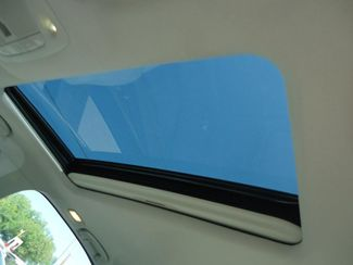 2014 Infiniti Q50 Premium AWD. NAVIGATION SEFFNER, Florida 33