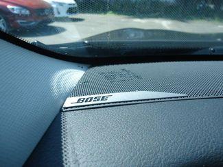 2014 Infiniti Q50 Premium AWD. NAVIGATION SEFFNER, Florida 37