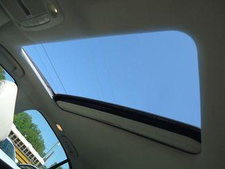 2014 Infiniti Q50 Premium AWD. NAVIGATION SEFFNER, Florida 4