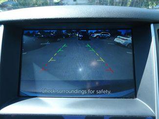 2014 Infiniti Q50 Premium AWD. NAVIGATION SEFFNER, Florida 40