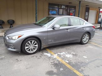 2014 Infiniti Q50 Premium  city PA  Carmix Auto Sales  in Shavertown, PA