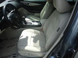 2014 Infiniti Q50 Hybrid Premium Tampa, Florida 11