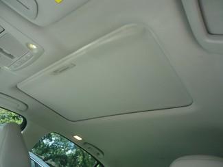 2014 Infiniti Q50 Hybrid Premium Tampa, Florida 17