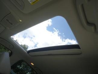 2014 Infiniti Q50 Hybrid Premium Tampa, Florida 19