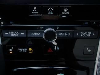 2014 Infiniti Q50 Hybrid Premium Tampa, Florida 21