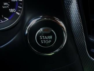 2014 Infiniti Q50 Hybrid Premium Tampa, Florida 22